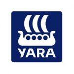empresas-yara