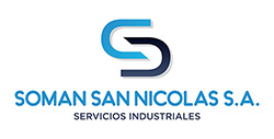 Soman San Nicolás S.A.